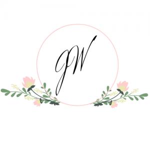 Jeanne Walkowiak Hochzeitsplanung & Eventdesign
